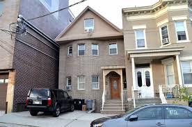 807 sip st union city nj 07087 estimate and home details trulia