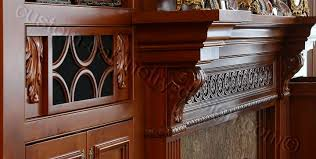 Cabinet Maker Skills Hiring A Cabinet Maker How To Choose Good One