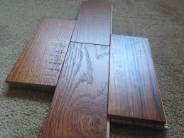 Laminate Flooring For Dogs Flooring Defeating Hardwood Marring Kids And Dogs By Using