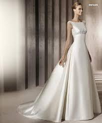 armani wedding dresses giorgio armani wedding dresses 2017 wedding ideas