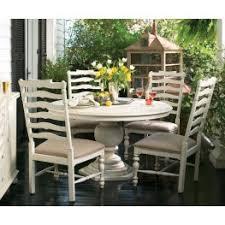 Paula Deen Outdoor Furniture by Paula Deen Home At Coleman Furniture