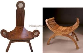 Style Chairs Wooden Chairs Antique Wooden Chair Wooden Dallas Chair Manufacturers