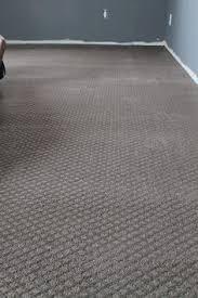 Best  Grey Carpet Ideas On Pinterest Grey Carpet Bedroom - Family room carpet