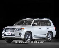 land cruiser car toyota land cruiser 200 accessories toyota land cruiser 200
