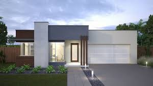 toorak 34 display home fowler homes oran park town homezone