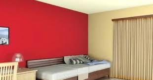home interior paint colors photos painting walls home interior wall colors captivating