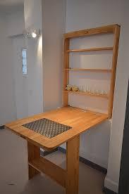 fabriquer un meuble de cuisine cuisine fabrication armoire cuisine high definition wallpaper