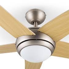 ventilatore soffitto telecomando ventilatore soffitto telecomando vortice per ambienti pale