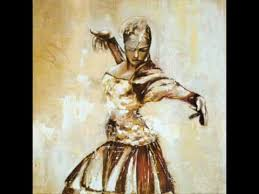 flamenco sketches miles davis youtube