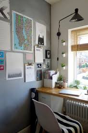 Office Space At Home 92 best improve don u0027t move images on pinterest natural light