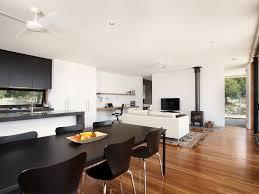 house design for 150 sq meter lot 150 square metre house design house plan realestate com au