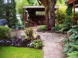 Backyard Outdoor Living Ideas Our Favorite Outdoor Spaces From Hgtv Fans Hgtv