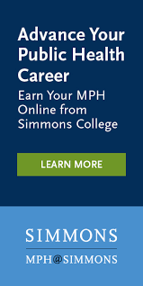 Masters Degree In Anatomy And Physiology Online Mph Programs Online Masters In Public Health