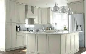 pre assembled kitchen cabinets pre assembled kitchen cabinets online thinerzq me