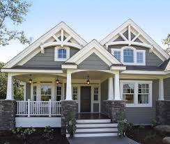 craftsman house plans with basement craftsman house plans with walkout basement 2018 home comforts