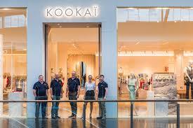 high point 2017 krueger projects kookai highpoint