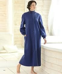 la redoute robe de chambre femme la redoute peignoir la collections esprit peig camel la redoute