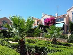 holiday home casa el capricho marbella spain booking com