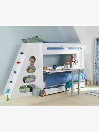 bureau enfant vertbaudet set meuble vertbaudet alinea conforama prix avec bureau but lit bas