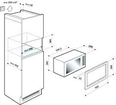 under cabinet microwave dimensions microwave cabinet dimensions under cabinet microwave dimensions