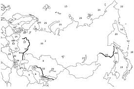 russia map quiz political blank political map of ussr 302 found week 11 eastern europe