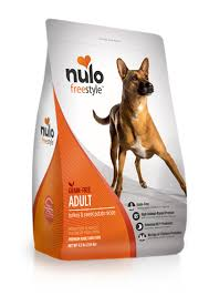 nulo coupons promo codes and printable deals november 2017