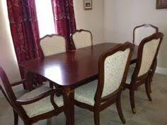 Fresh Ikea Dining Table Round Glass Dining Table As Craigslist - Dining room set craigslist