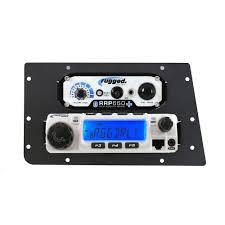 rugged radios headsets intercoms 2 way racing radios and