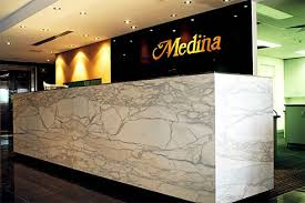 Marble Reception Desk Commercial Marble U0026 Granite Sydney Prime Marble