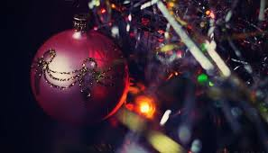 create your own christmas card create your own original christmas cards learn photography by