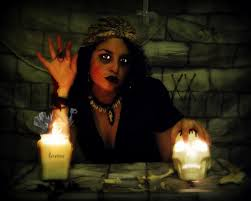 new orleans halloween the witch queen of new orleans uploading a day early i ca u2026 flickr