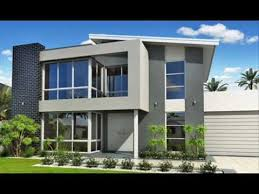 Modern Elevation Beautiful Home Elevations Modern Home Elevations Harpreet Singh