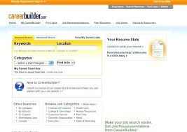 search resumes free resume search in usa posting best
