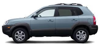 2005 hyundai tucson electrical problems amazon com 2005 hyundai tucson reviews images and specs vehicles