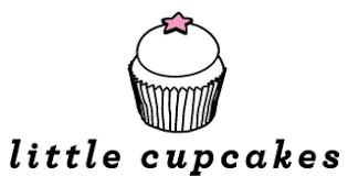vegan cupcakes melbourne cupcake shop melbourne cupcake delivery