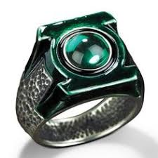 green lantern wedding ring image result for green lantern ring for sale birthday wish list