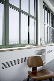meuble deco design cache radiateur design intégrez votre radiateur