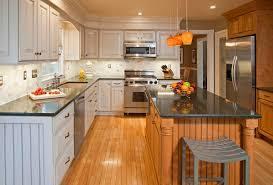 Lowes Kitchen Cabinet Refacing Kitchen Kitchen Cabinet Refacing Design Ideas Home Depot Cabinet