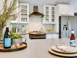 home page impact interiors staging and design