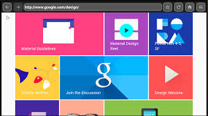 web browser for android tv android apps on google play