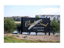 black sand apartments lincoln ne walk score