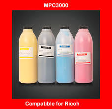 mpc 3000 toner images reverse search