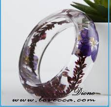 resin necklace wholesale images Ecuador style factory wholesale resin jewelry plastic orchid real jpg