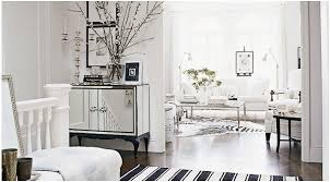 affordable furniture stores to save money 40 best money saving decorating ideas for your home freshome com