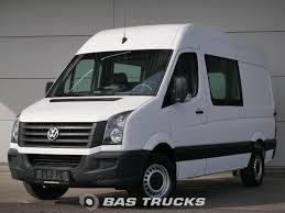 volkswagen kuwait volkswagen crafter light commercial vehicle bas vans