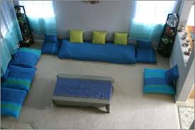 floor seating 11 floor seating ideas you ll love sofa work 11