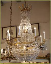 How To Make Chandelier At Home Wallpapers Empire Chandelier Design That Will Make