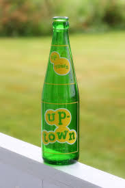 Patio Pepsi Bottle by 272 Best Bottles From Yesteryear Images On Pinterest Soft Drink