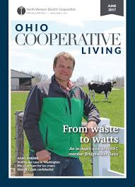 ohio cooperative living june 2017 northwestern by ohio cooperative