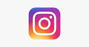 buat akun instagram via operamini instagram on the app store